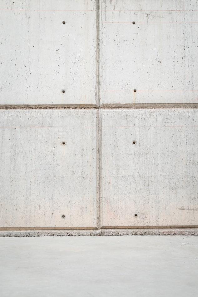 gulvvarme beton