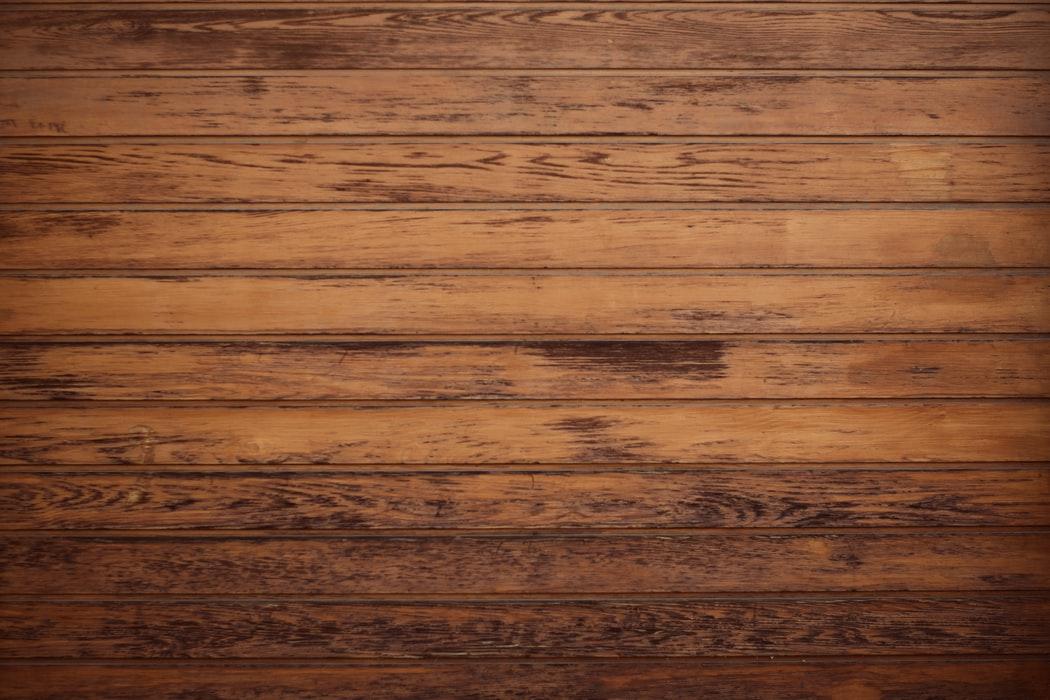 gulvvarme trægulv